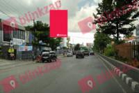 sewa media Billboard SMG 027 - Semarang KOTA SEMARANG Street