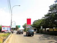 sewa media Billboard BL-JKT-010-Jl. Outer Ring Road KOTA JAKARTA BARAT Street