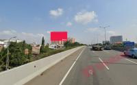 sewa media Billboard Billboard Jl. Gerbang Tol Kayu Besar JLB Ringroad Cengkareng KOTA JAKARTA BARAT Street