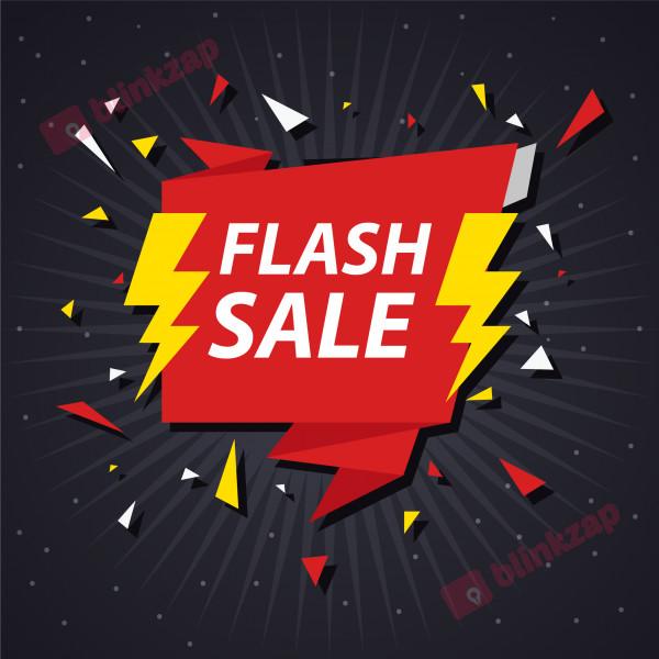 Sewa Billboard - Flash Sale Billboard Area Sentul City - kabupaten bogor