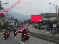 sewa media Billboard UNG001 (B)  KABUPATEN SEMARANG Street