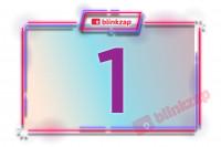 sewa media Custom Promo Countdown 1 KOTA JAKARTA SELATAN Other