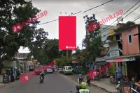 Billboard 4m x 8m Cihampelas