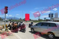 sewa media Billboard Billboard / baliho urip bypass, Jalan Soekarno Hatta Kota Bandar Lampung KOTA BANDAR LAMPUNG Street