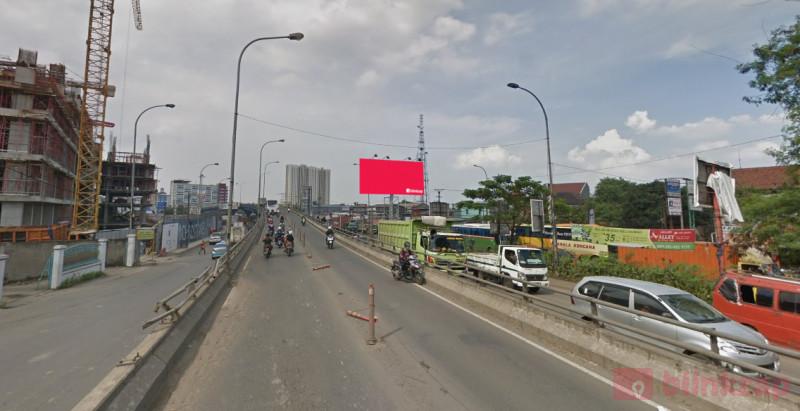Sewa Billboard - BIllboard-056_Cikarang - kabupaten bekasi