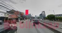 sewa media Billboard Billboard - 012 - Jl. Warung Jati Barat (Buncit)  KOTA JAKARTA SELATAN Street