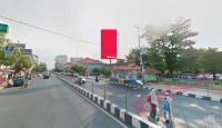 sewa media Billboard Billboard JL.Pemuda, Dekat Pasaraya Sri Ratu A - Semarang KOTA SEMARANG Street