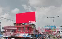 sewa media Billboard Billboard PSR020 KABUPATEN PANDEGLANG Street