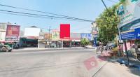 sewa media Billboard Billboard Jl. Raya Madiun - Surabaya, Pertigaan Caruban - Madiun KABUPATEN MADIUN Street