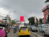 sewa media Billboard BL-JKT-011-Jl. Palmerah Barat KOTA JAKARTA BARAT Street