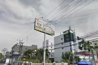 sewa media Billboard SDJ75 KABUPATEN SIDOARJO Street
