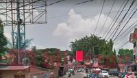 sewa media Billboard Billboard Wr Supratman_Pondok Ranji KOTA TANGERANG SELATAN Street