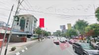 sewa media Billboard Billboard Jl. Pemuda (Depan Markobar Semarang) B - Semarang KOTA SEMARANG Street