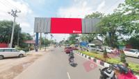 sewa media Billboard Billboard Jl. A Yani A - Karawang KABUPATEN KARAWANG Street