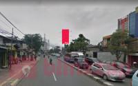 sewa media Billboard Billboard Jl. Dewi Sartika (1), Cililitan - Kota Jakarta Timur KOTA JAKARTA TIMUR Street