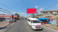 sewa media Billboard Billboard Jl. Raya Puncak Cipanas KABUPATEN CIANJUR Street
