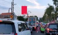 sewa media Billboard Billboard Jl. Gunung Anyar LOR KOTA SURABAYA Street