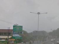 sewa media Billboard Lampung -014 KOTA BANDAR LAMPUNG Street