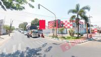 sewa media Billboard Billboard Jl. Raya Jetaan Tulungagung KABUPATEN TULUNGAGUNG Street