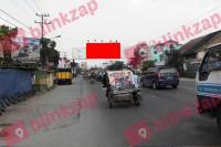 sewa media Billboard Jl. Lintas Medan Binjai - Deli Serdang KABUPATEN DELI SERDANG Street