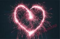 sewa media Custom Promo Valentine 9 KOTA JAKARTA SELATAN Other