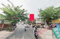 sewa media Billboard Billboard Jl. Sirojudin (Depan Indomart Sirojudin) KOTA SEMARANG Street