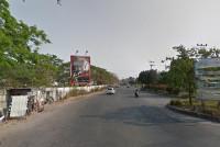 sewa media Billboard SBY3-026 KOTA SURABAYA Street