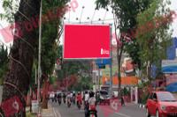 010-2 Jalan S Parman