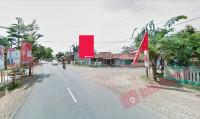 sewa media Billboard Billboard JL.Raya Telagasari Rawa Siput KABUPATEN KARAWANG Street