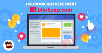 sewa media Custom FB Promoted Ads KOTA JAKARTA SELATAN Other