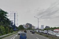 sewa media Billboard JBT-227 KOTA JAKARTA BARAT Street