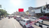 sewa media Billboard Billboard JL. Pemuda, Johar (Perempatan Lampu Merah) - Semarang KOTA SEMARANG Street
