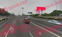 BIllboard Jl Tol CTC Sedyatmo km 26+750BX
