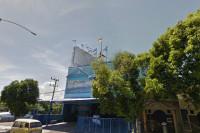 sewa media Billboard BNY29 KABUPATEN BANYUWANGI Building