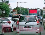 sewa media Videotron / LED LED Jl Warung Jati Barat-Jakarta Selatan  KOTA JAKARTA SELATAN Street