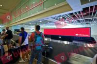 sewa media Digital Signage INAGF/025A KABUPATEN BADUNG Airport