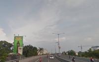 sewa media Billboard DB-063 KOTA BANDUNG Street