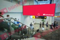 sewa media Digital Signage INAGF/009 KABUPATEN BADUNG Building