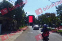 sewa media Billboard Billboard BDLSABL03, Jalan Sultan Agung - Kota Bandar Lampung KOTA BANDAR LAMPUNG Street