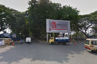 sewa media Billboard SBY1-020 KOTA SURABAYA Street