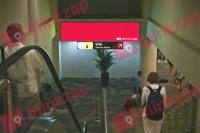 sewa media Digital Signage INAGF/008 KABUPATEN BADUNG Building