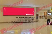 sewa media Neon Box DDGF/013 KABUPATEN BADUNG Building