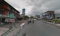 sewa media Billboard DBL-123 KOTA DENPASAR Street