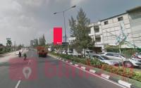 sewa media Billboard Billboard A1-31 Jl.A Yani - depan RM.Bebek Ela Bekasi KOTA BEKASI Street