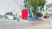 sewa media Billboard Billboard JL.Randu Pager - Probolinggo Kota KOTA PROBOLINGGO Street