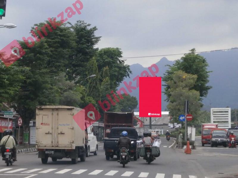 Sewa Billboard - WNG006 - kabupaten wonogiri