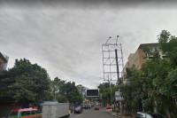 sewa media Billboard BANDUNG 2 -063 KOTA BANDUNG Street