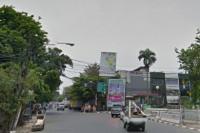 sewa media Billboard JBT-068 KOTA JAKARTA BARAT Street