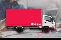 sewa media Vehicle Branding Truk Papan Billboard KOTA BANDUNG Street
