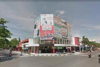 sewa media Billboard RMG55 KABUPATEN REMBANG Building
